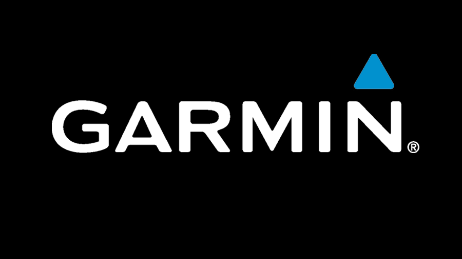 GARMIN nowym partnerem Warsaw Sports Group