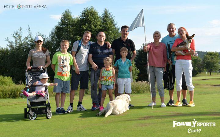 family-sports-camp-veska-2017-fot-006D1A3FF36-0352-5570-53F8-B8A13A798974.jpg