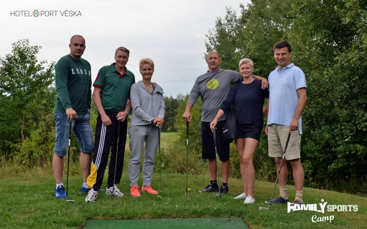 family-sports-camp-veska-2017-fot-011159F1921-1554-5061-5703-2F286EA08150.jpg