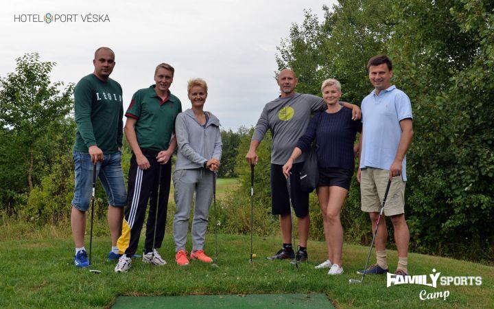 family-sports-camp-veska-2017-fot-011159F1921-1554-5061-5703-2F286EA08150.jpg