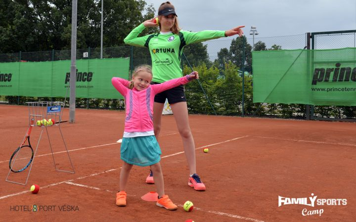 family-sports-camp-veska-2017-fot-01697DA7101-1E65-0E76-B869-D67A0C516205.jpg