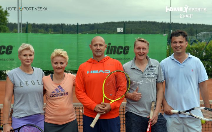 family-sports-camp-veska-2017-fot-029BE24DDDD-41B5-76B2-A97E-ACE44FB777A4.jpg