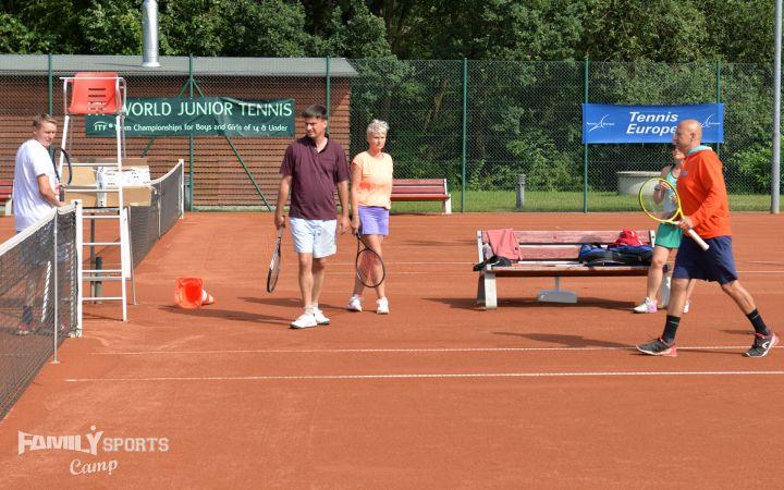family-sports-camp-veska-2017-fot-052A793283C-3553-234B-A4FA-93F5E334083D.jpg