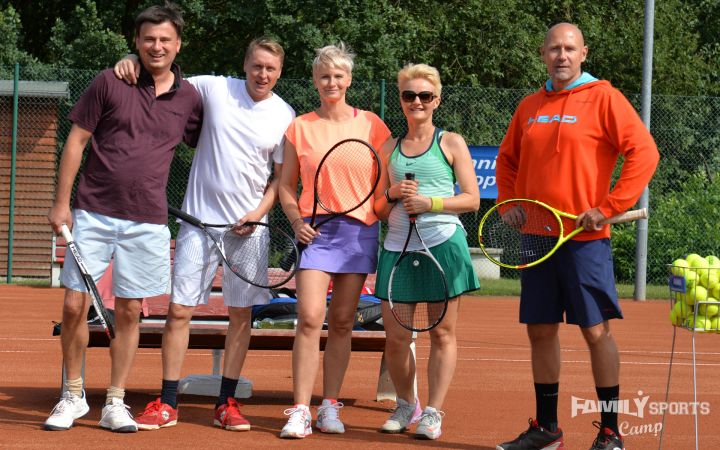 family-sports-camp-veska-2017-fot-05414AC1653-A61B-0BAA-9E47-48599F8B0BBD.jpg