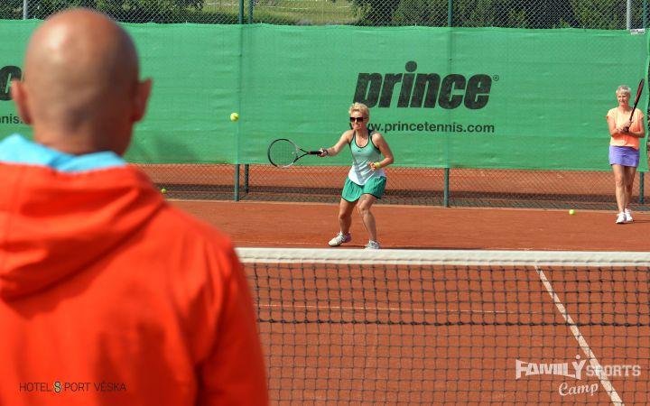 family-sports-camp-veska-2017-fot-0619916824A-9CD9-352D-AF7C-E9E1E90A79A4.jpg