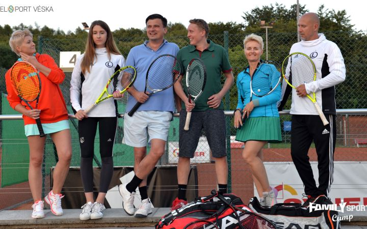 family-sports-camp-veska-2017-fot-08144748F93-AB88-FB09-C8BF-E4085F545764.jpg