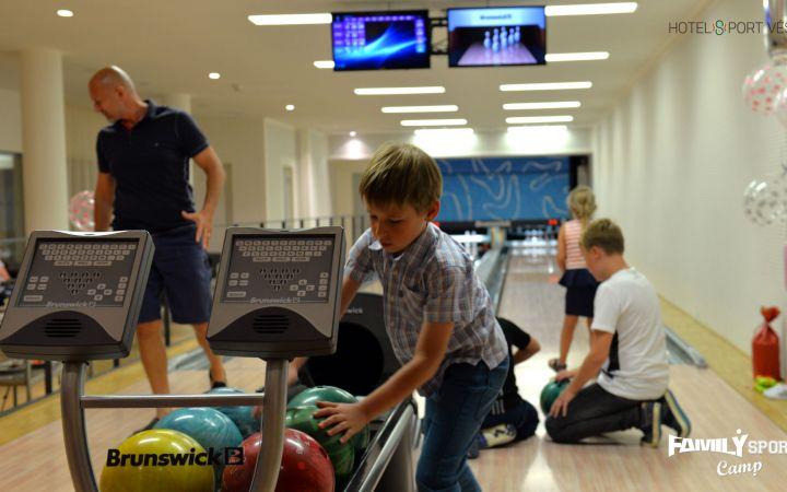 family-sports-camp-veska-2017-fot-09122D7E7FA-896B-AC2A-CD36-6B815A2DA2C7.jpg