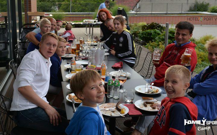 family-sports-camp-veska-2017-fot-0982A46E3CE-75BF-BACC-AC02-D26B02480162.jpg