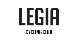 Legia Cycling Club