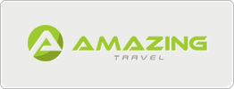 Amazing Travel